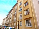Appartement Nancy  57 m² 3 pièces
