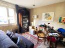 Appartement  NANCY,NANCY  59 m² 3 pièces