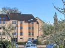 Appartement 85 m² Malzéville  5 pièces
