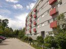 Appartement  Maxéville  4 pièces 73 m²