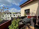 5 pièces Malzéville  Appartement 100 m²