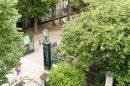 Appartement 146 m² 6 pièces Nancy