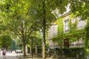 Appartement  Nancy  6 pièces 146 m²