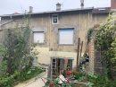 Maison  8 pièces MALZEVILLE  290 m²