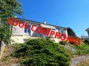 Maison  Bouxières-aux-Dames  6 pièces 108 m²