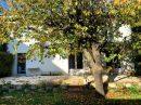 Maison 116 m² 5 pièces Malzéville