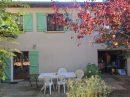 Maison 114 m² 5 pièces Malzéville