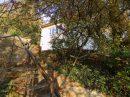 MALZEVILLE, TRES BELLE MAISON DE 240 M², SUR TERRAIN DE 1374 M²