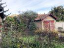 14 pièces  218 m² Maison Malzéville