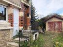 Maison 218 m² 14 pièces Malzéville