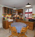 Maison  Malzéville  126 m² 5 pièces