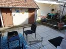 Maxéville  4 pièces  90 m² Maison
