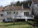 Maison Frouard  158 m² 7 pièces