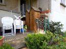 8 pièces 211 m² Vandœuvre-lès-Nancy   Maison