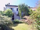Maison Heillecourt  140 m² 6 pièces