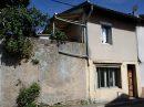 Maison  Malzéville  49 m² 4 pièces