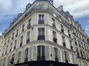 Appartement 49 m² Paris Secteur 1 2 pièces