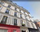 Appartement  Paris Secteur 1 49 m² 2 pièces