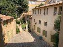 Appartement 116 m² Aix-en-Provence  4 pièces