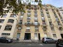 Paris Secteur 1 4 pièces 98 m² Appartement