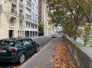 Appartement 98 m² 4 pièces  Paris Secteur 1