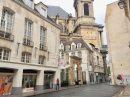Paris Secteur 1 56 m² 3 pièces Appartement
