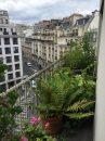 Appartement 40 m² Paris  2 pièces