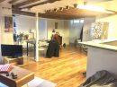 Paris  63 m²  2 pièces Appartement