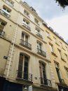 Appartement 24 m² Paris 02  1 pièces