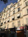 Appartement 28 m² Paris 07  1 pièces