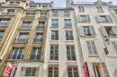 2 pièces  Paris 01  Appartement 30 m²