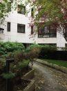 Appartement 30 m² 1 pièces Paris