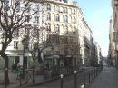 Appartement  Paris 02  1 pièces 22 m²