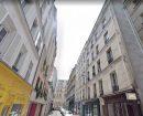 Appartement Paris 07  18 m² 1 pièces