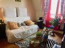 Appartement 36 m² Paris 01  2 pièces