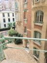 Appartement 97 m² Paris 16  4 pièces