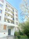 Appartement 40 m² Bagneux  2 pièces