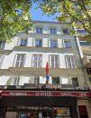 Immeuble 321 m² Paris   pièces