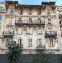 Immeuble  Nice  834 m²  pièces