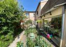 Maison  Romainville  112 m² 5 pièces