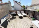 Maison 112 m² Romainville  5 pièces