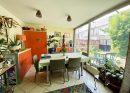 112 m² Romainville  5 pièces  Maison