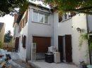 Maison 5 pièces Argenteuil Secteur 2 95 m²