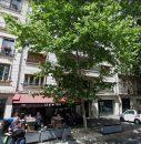 Immobilier Pro  Paris  0 pièces 46 m²