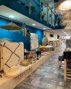 Immobilier Pro Marseille  172 m² 0 pièces