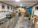 Immobilier Pro  Marseille  0 pièces 172 m²