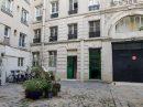 Immobilier Pro 502 m² 16 pièces Paris