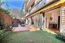 Appartement Paris  181 m² 6 pièces