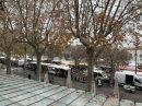 Appartement Arles  80 m² 3 pièces