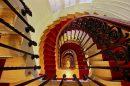 150 m² Appartement Paris LYCEE : JANSON DE SAILLY- PRIMAIRE: LONGCHAMP 5 pièces